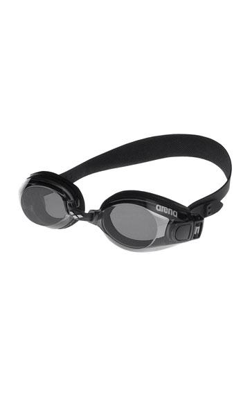 Sportovní plavky > Plavecké brýle ARENA ZOOM NEOPRENE. 63784