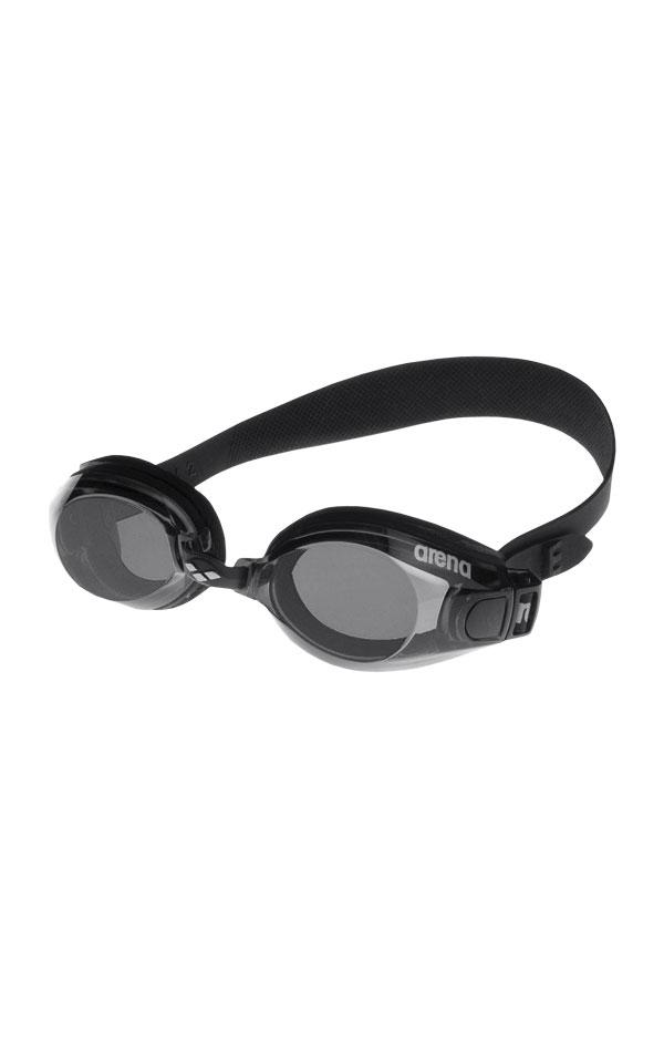 Plavecké brýle ARENA ZOOM NEOPRENE. 63784 | Sportovní plavky LITEX