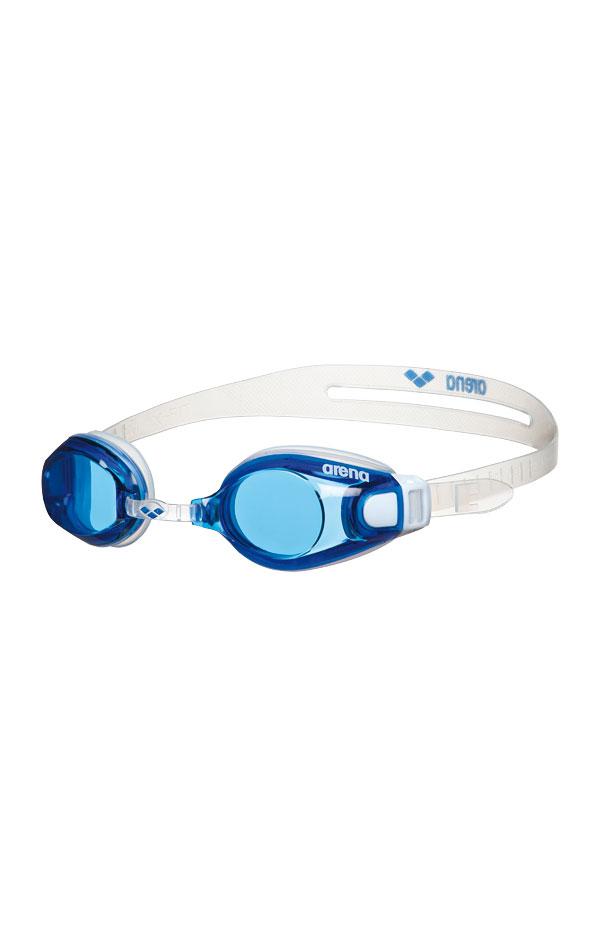 Plavecké brýle ARENA ZOOM X-FIT. 63787 | Sportovní plavky LITEX