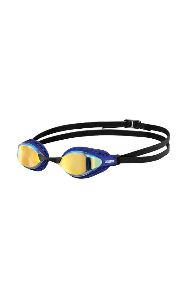 Plavecké brýle ARENA AIR SPEED. 63788 | Sportovní plavky LITEX