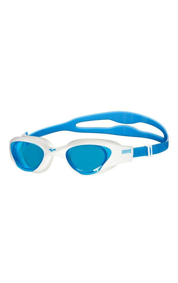 Plavecké brýle ARENA THE ONE. 63789 | Sportovní plavky LITEX