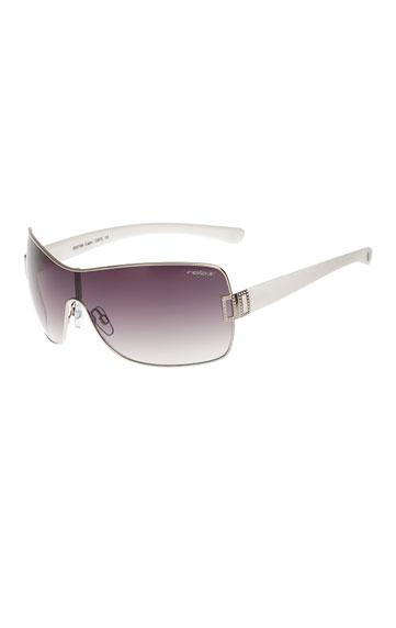 Sportovní brýle > Sluneční brýle RELAX. 63800