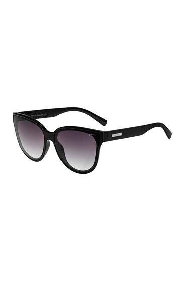 Sportovní brýle > Sluneční brýle RELAX. 63801