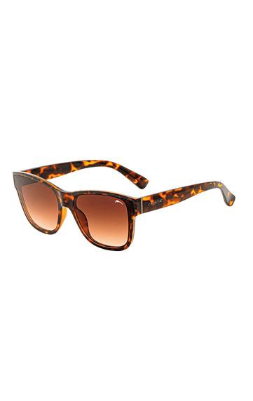 Sportovní brýle > Sluneční brýle RELAX. 63802