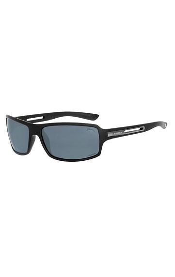 Sportovní brýle > Pánské sluneční brýle RELAX. 63803