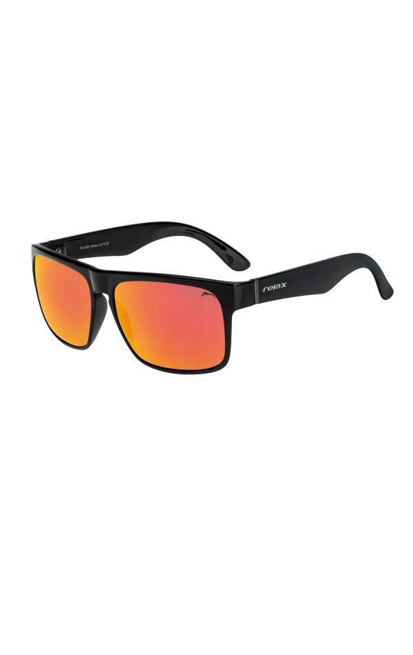 Pánské sluneční brýle RELAX. 63804   Sportovní brýle LITEX