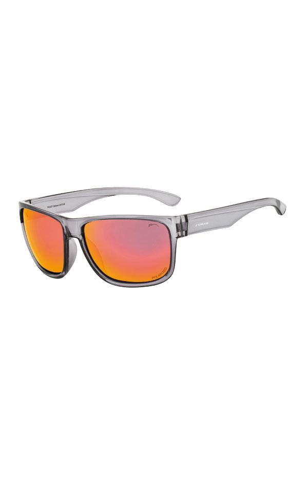 Sluneční brýle RELAX. 63806 | Sportovní brýle LITEX