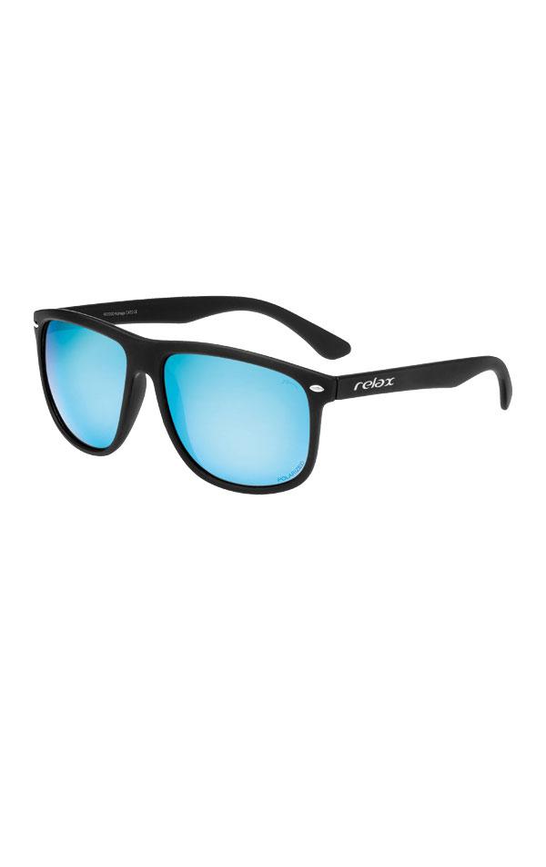 Sluneční brýle RELAX. 63807 | Sportovní brýle LITEX
