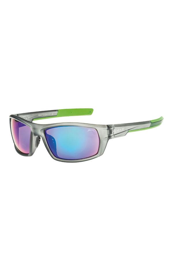 Sluneční brýle RELAX. 63810 | Sportovní brýle LITEX
