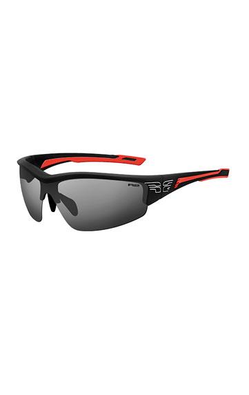 Sportovní brýle > Sluneční brýle R2. 63811