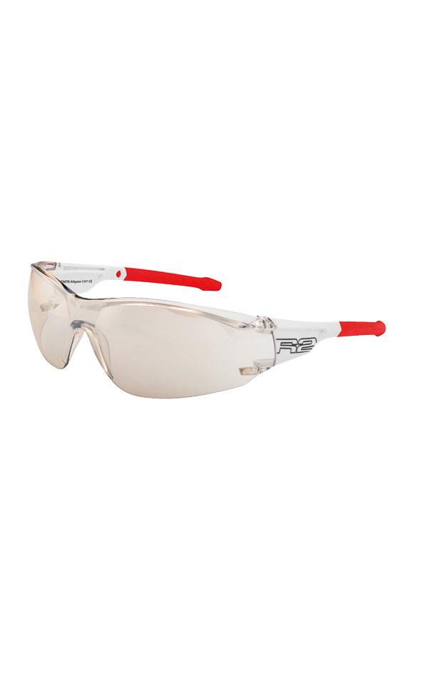 Sluneční brýle R2. 63812 | Sportovní brýle LITEX
