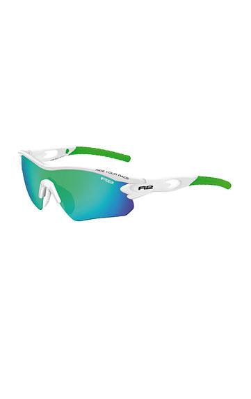 Sportovní brýle > Sluneční brýle R2. 63813