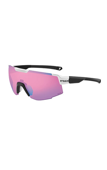 Sportovní brýle > Sluneční brýle R2. 63814