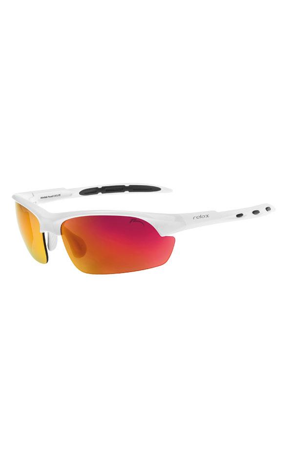 Sluneční brýle RELAX. 63815 | Sportovní brýle LITEX