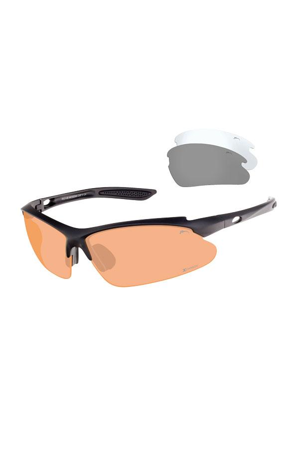 Sluneční brýle RELAX. 63816 | Sportovní brýle LITEX
