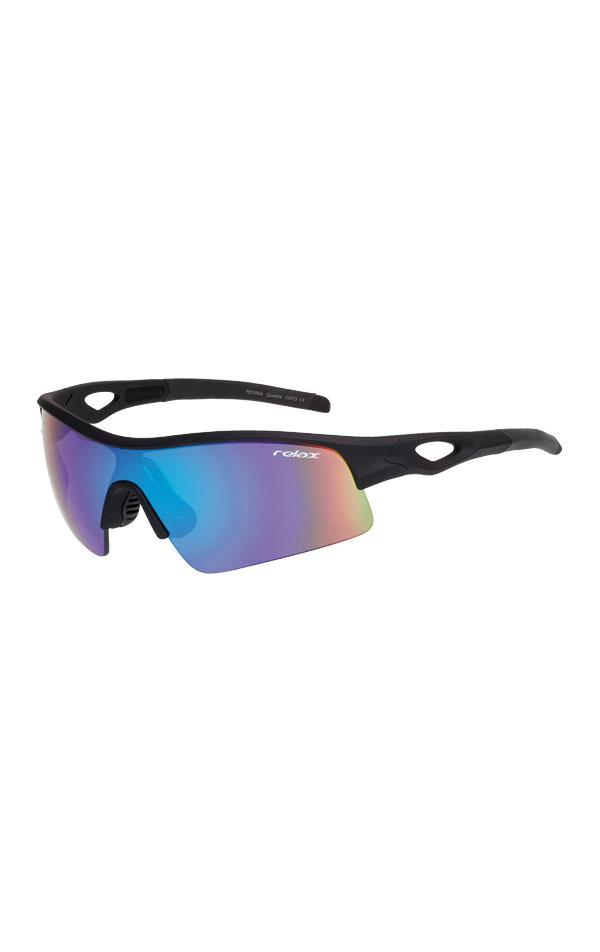 Sluneční brýle RELAX. 63817 | Sportovní brýle LITEX