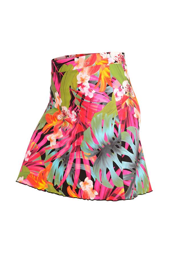 Sukně. 6B033 | Šátky a sukně LITEX