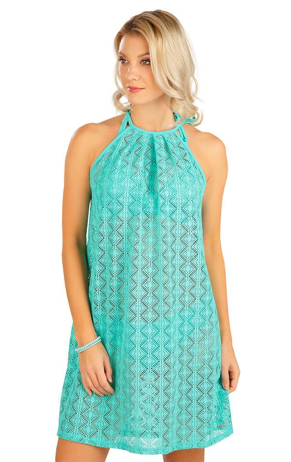 Šaty dámské. 6B380   Plážové doplňky LITEX