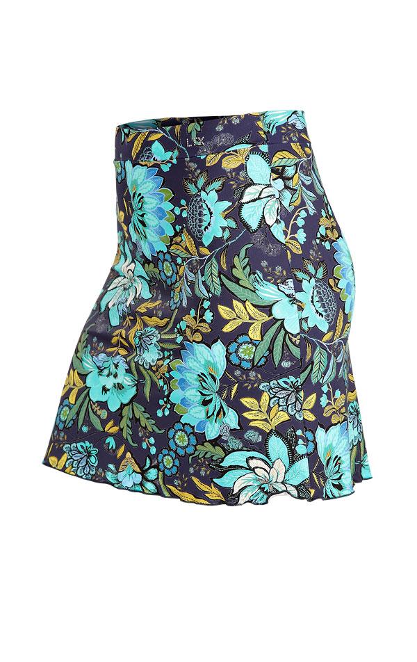 Sukně. 6B393 | Šátky a sukně LITEX