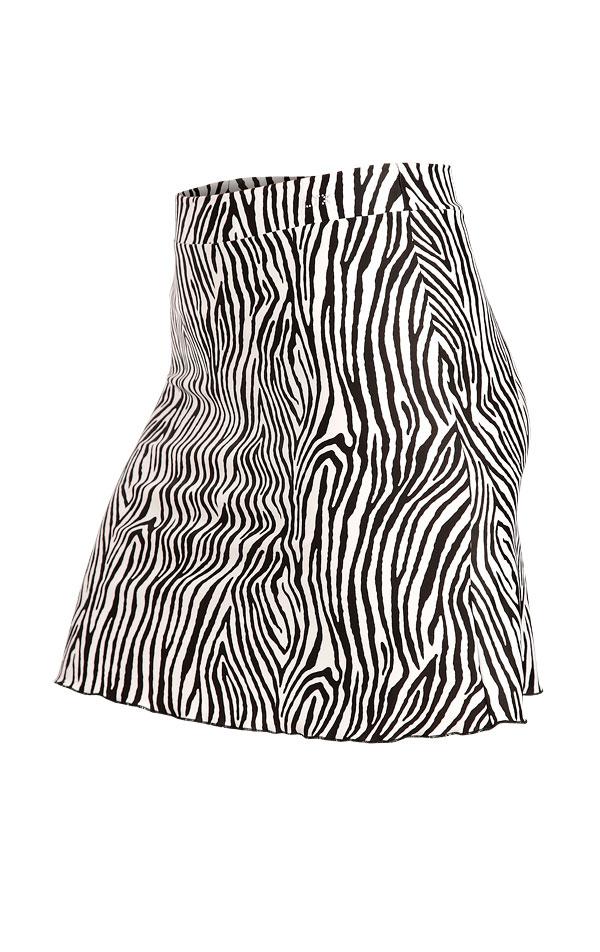 Sukně. 6B395 | Šátky a sukně LITEX