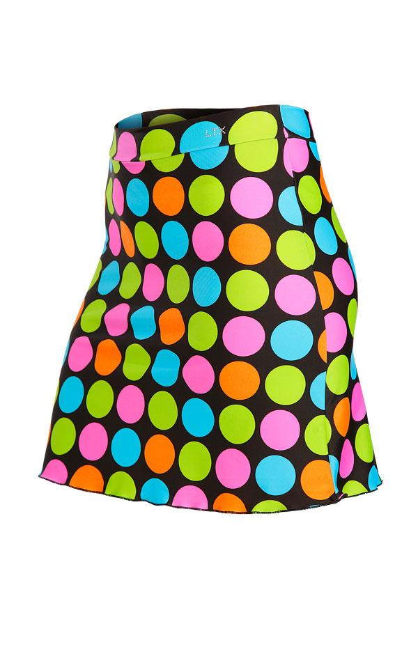 Sukně. 6B396 | Šátky a sukně LITEX