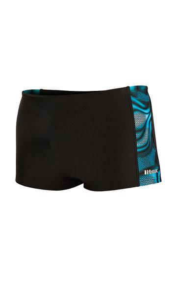 Pánské plavky > Pánské plavky boxerky. 6B493