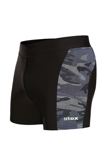 Pánské plavky > Pánské plavky boxerky. 6B500