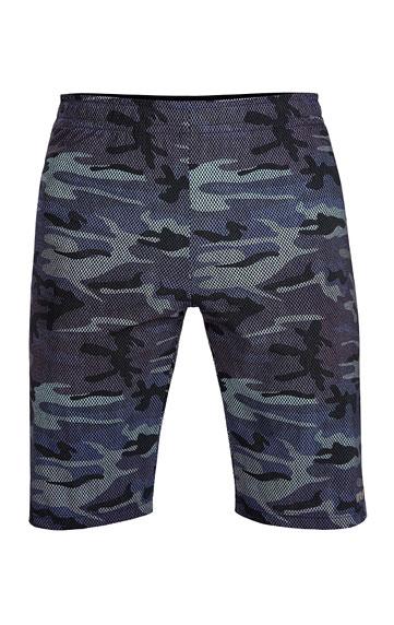 Pánské plavky > Pánské koupací šortky. 6B501
