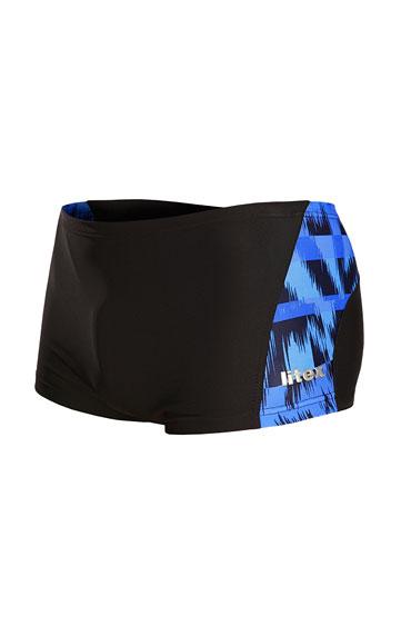 Pánské plavky > Pánské plavky boxerky. 6B505