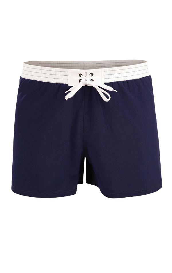 Pánské koupací šortky. 6B545 | Pánské plavky LITEX