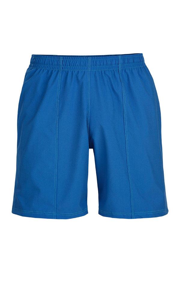 Pánské koupací šortky. 6B548 | Pánské plavky LITEX