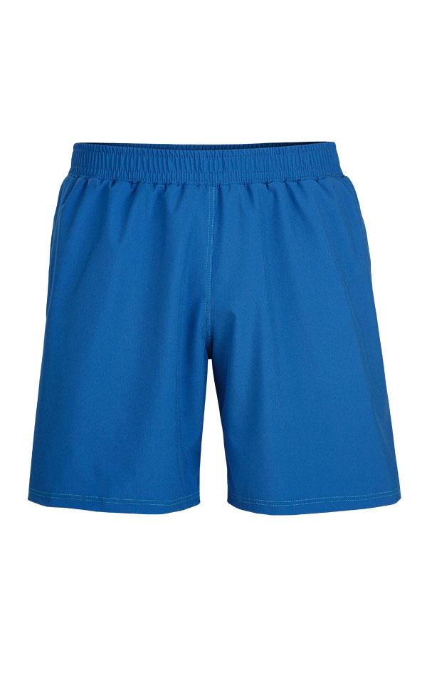 Pánské koupací šortky. 6B549 | Pánské plavky LITEX