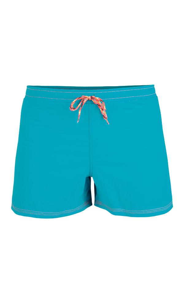 Pánské koupací šortky. 6B550 | Pánské plavky LITEX