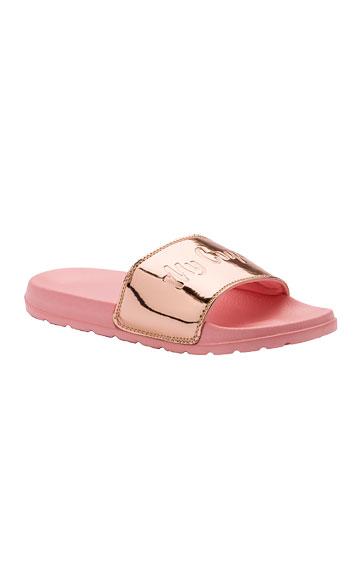 Dámské pantofle COQUI CLEO.