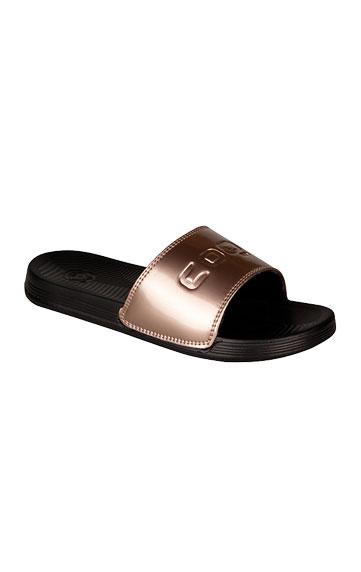 Dámské pantofle COQUI SANA.