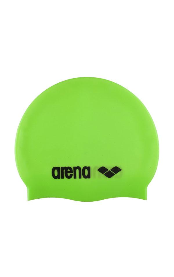 Plavecká čepice ARENA CLASSIC. 6B650 | Sportovní plavky LITEX