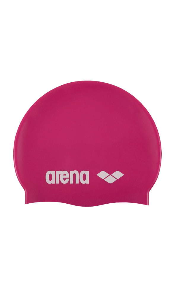 Plavecká čepice ARENA CLASSIC. 6B651   Sportovní plavky LITEX