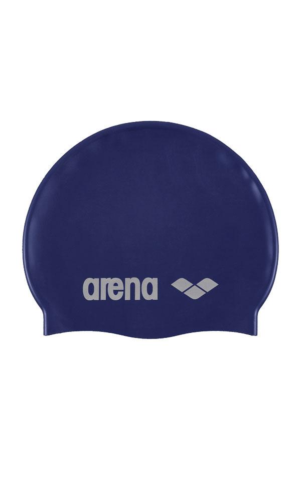 Plavecká čepice ARENA CLASSIC. 6B652 | Sportovní plavky LITEX
