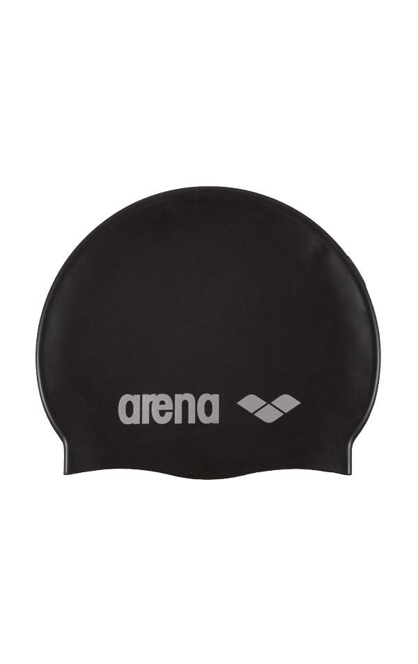Plavecká čepice ARENA CLASSIC. 6B653   Sportovní plavky LITEX