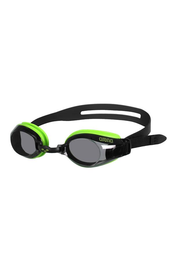 Plavecké brýle ARENA ZOOM X-FIT. 6B654   Sportovní plavky LITEX