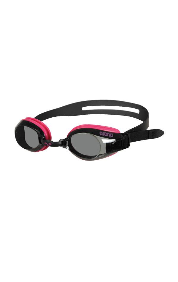 Plavecké brýle ARENA ZOOM X-FIT. 6B655 | Sportovní plavky LITEX
