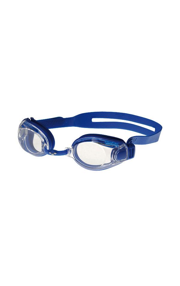 Plavecké brýle ARENA ZOOM X-FIT. 6B656 | Sportovní plavky LITEX