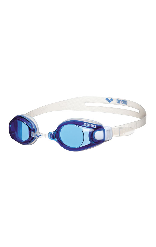 Plavecké brýle ARENA ZOOM X-FIT. 6B657 | Sportovní plavky LITEX