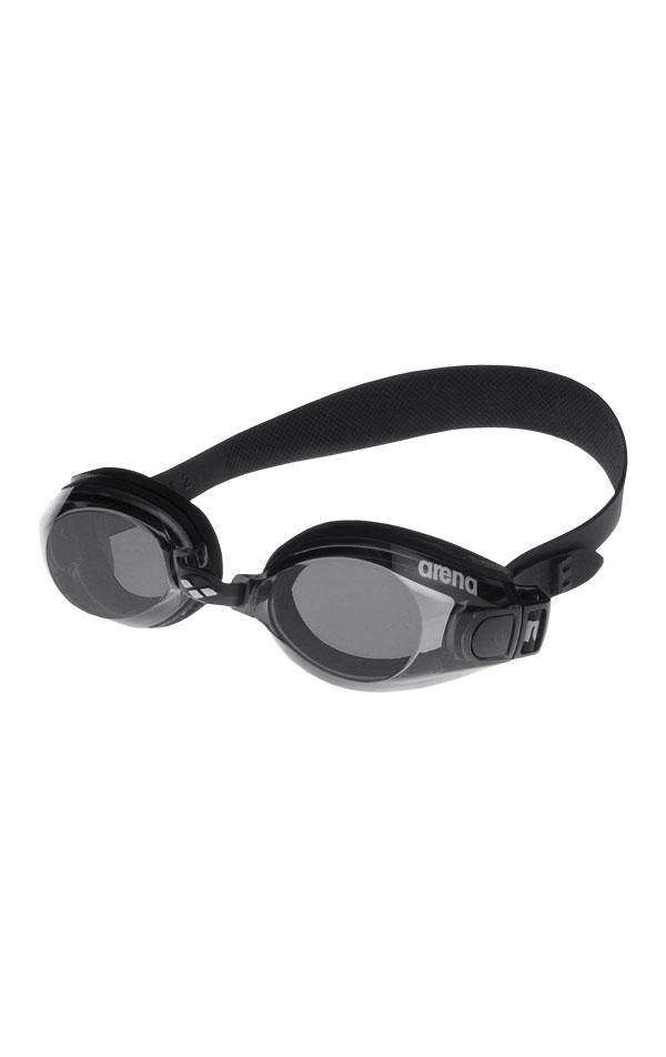 Plavecké brýle ARENA ZOOM NEOPRENE. 6B659 | Sportovní plavky LITEX