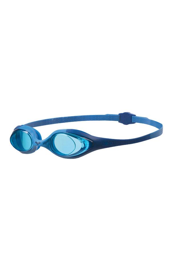 Dětské plavecké brýle SPIDER JUNIOR. 6B660   Chlapecké plavky LITEX