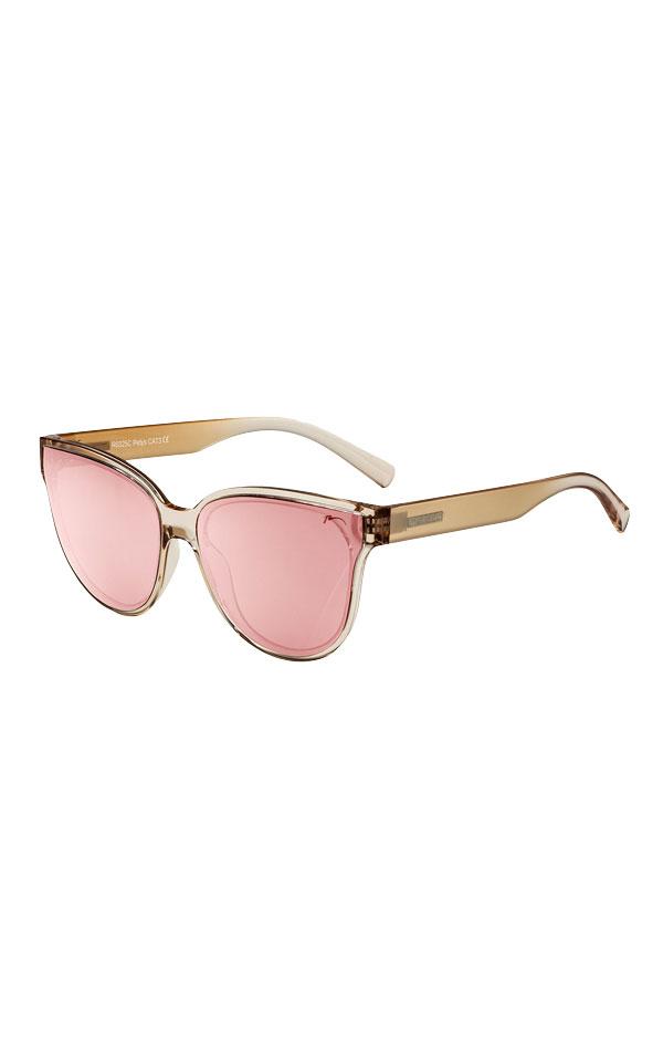 Sluneční brýle RELAX. 6B700 | Sportovní brýle LITEX