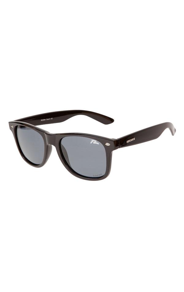 Sluneční brýle RELAX. 6B701   Sportovní brýle LITEX