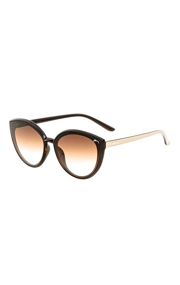 Sluneční brýle RELAX. 6B702 | Sportovní brýle LITEX
