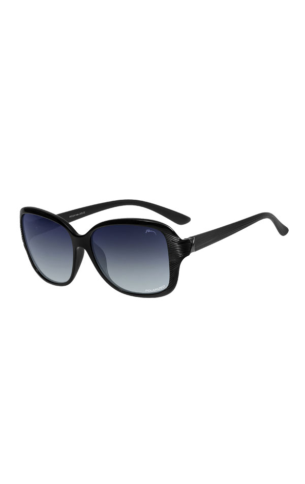Sluneční brýle RELAX. 6B703 | Sportovní brýle LITEX