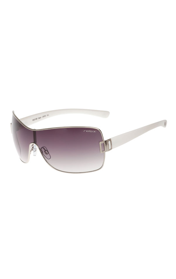 Sluneční brýle RELAX. 6B704 | Sportovní brýle LITEX